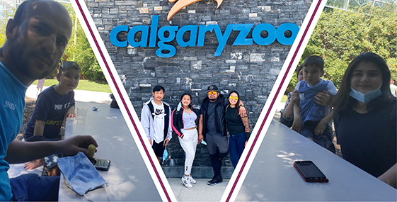 092020 Zoo Enmax