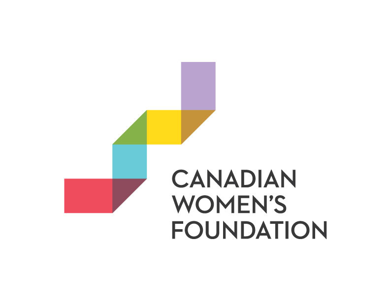 canadian-womens-foundation