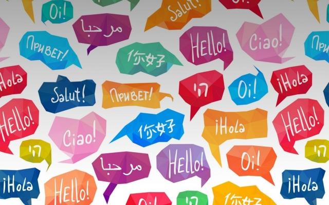 language Venture
